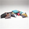 Cushions - на 360.ru: цены, описание, характеристики, где купить в Москве.