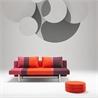 Vitta - на 360.ru: цены, описание, характеристики, где купить в Москве.