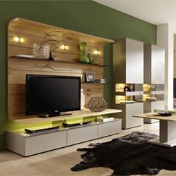 немецкая мебель для гостиных купить мебель из германии для