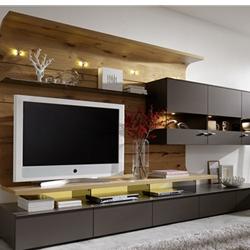 гостиная мебель в современном стиле купить современная мебель для