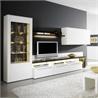 Living room BE01 - на 360.ru: цены, описание, характеристики, где купить в Москве.