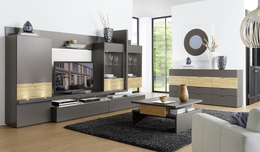 Гостиная Living room LO22 на 360ru цены, описание