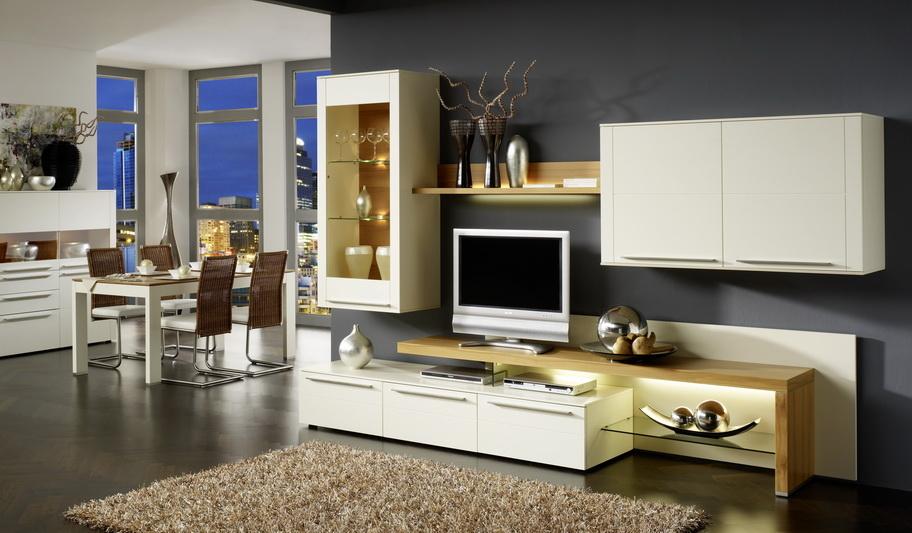 Living room BE19 - на 360.ru: цены, описание, характеристики, где купить в Москве.