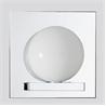 Bubble W - на 360.ru: цены, описание, характеристики, где купить в Москве.