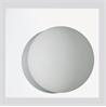 Bubble W1 - на 360.ru: цены, описание, характеристики, где купить в Москве.