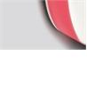 Conca W1 / Conca W2 - на 360.ru: цены, описание, характеристики, где купить в Москве.