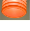 Lampion W1 - на 360.ru: цены, описание, характеристики, где купить в Москве.