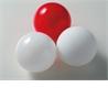 Bubble F - на 360.ru: цены, описание, характеристики, где купить в Москве.