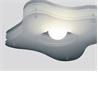 Cloud H1 / Cloud H2 - на 360.ru: цены, описание, характеристики, где купить в Москве.