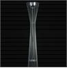 Lightwire F1 - на 360.ru: цены, описание, характеристики, где купить в Москве.