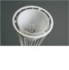 Lightwire F2 - на 360.ru: цены, описание, характеристики, где купить в Москве.