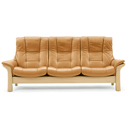 Windsor / Buckingham sofa