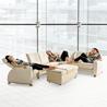 Arion armchair - на 360.ru: цены, описание, характеристики, где купить в Москве.
