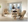 Eldorado / Granada armchair - на 360.ru: цены, описание, характеристики, где купить в Москве.