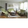 Windsor / Buckingham armchair - на 360.ru: цены, описание, характеристики, где купить в Москве.