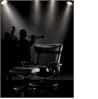 04 Jazz - на 360.ru: цены, описание, характеристики, где купить в Москве.
