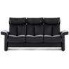 Legend sofa - на 360.ru: цены, описание, характеристики, где купить в Москве.
