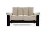 Wizard sofa - на 360.ru: цены, описание, характеристики, где купить в Москве.
