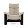 Wizard armchair - на 360.ru: цены, описание, характеристики, где купить в Москве.