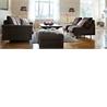 E300 sofa - на 360.ru: цены, описание, характеристики, где купить в Москве.