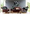 Space sofa - на 360.ru: цены, описание, характеристики, где купить в Москве.