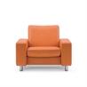 Space armchair - на 360.ru: цены, описание, характеристики, где купить в Москве.