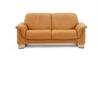 Paradise sofa - на 360.ru: цены, описание, характеристики, где купить в Москве.