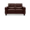 Wave sofa - на 360.ru: цены, описание, характеристики, где купить в Москве.