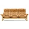 Windsor / Buckingham sofa - на 360.ru: цены, описание, характеристики, где купить в Москве.
