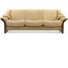 Eldorado / Granada sofa - на 360.ru: цены, описание, характеристики, где купить в Москве.