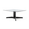 Duo table - на 360.ru: цены, описание, характеристики, где купить в Москве.