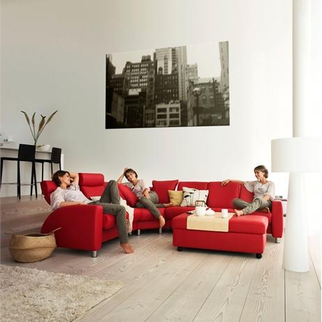 Arion sofa - на 360.ru: цены, описание, характеристики, где купить в Москве.