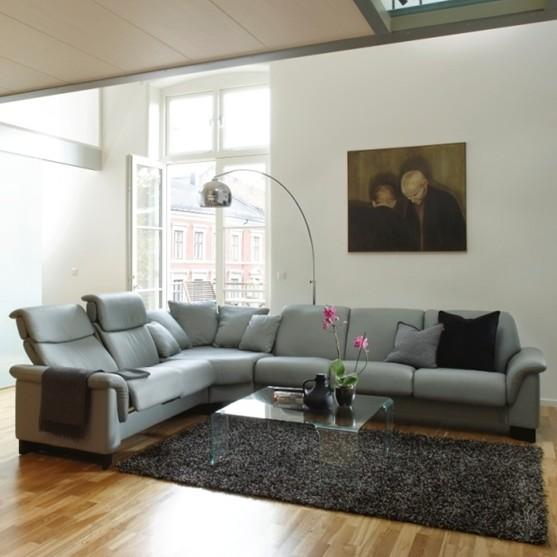 Paradise modular sofa - на 360.ru: цены, описание, характеристики, где купить в Москве.