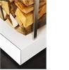 16-cube - на 360.ru: цены, описание, характеристики, где купить в Москве.