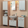 Flensburg washbasin unit - на 360.ru: цены, описание, характеристики, где купить в Москве.