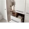 Velbano Bellagio tall / midi unit - на 360.ru: цены, описание, характеристики, где купить в Москве.