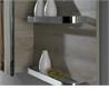 Velbano Bellagio mirror cabinet - на 360.ru: цены, описание, характеристики, где купить в Москве.