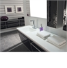 Velbano Oblique washbasin unit - на 360.ru: цены, описание, характеристики, где купить в Москве.