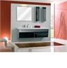 Velbano Oblique wall unit - на 360.ru: цены, описание, характеристики, где купить в Москве.