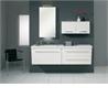 Velbano Oblique mirror cabinet - на 360.ru: цены, описание, характеристики, где купить в Москве.