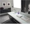 Velbano Oblique mirror - на 360.ru: цены, описание, характеристики, где купить в Москве.