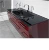 Velbano Murano washbasin unit - на 360.ru: цены, описание, характеристики, где купить в Москве.