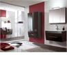 Velbano Murano mirror cabinet - на 360.ru: цены, описание, характеристики, где купить в Москве.