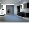 Velbano Quantum mirror cabinet - на 360.ru: цены, описание, характеристики, где купить в Москве.