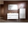 LEO [bath] 109 washbasin unit - на 360.ru: цены, описание, характеристики, где купить в Москве.