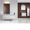 LEO [bath] 109 mirror cabinet - на 360.ru: цены, описание, характеристики, где купить в Москве.