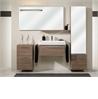 P-CON3 mirror cabinet - на 360.ru: цены, описание, характеристики, где купить в Москве.