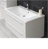 Caldos washbasin unit - на 360.ru: цены, описание, характеристики, где купить в Москве.