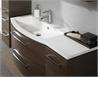 Lunic washbasin unit - на 360.ru: цены, описание, характеристики, где купить в Москве.