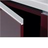 Onyx - на 360.ru: цены, описание, характеристики, где купить в Москве.